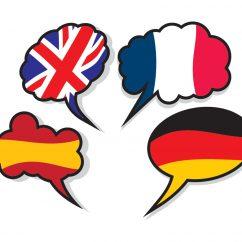 Languages_345365930