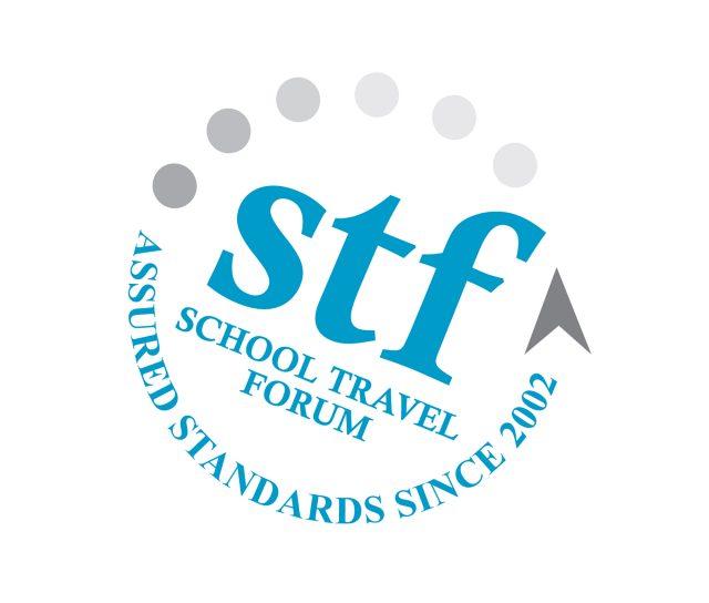 School Travel Forum