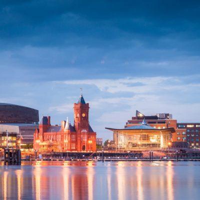 CardiffBay_207051844