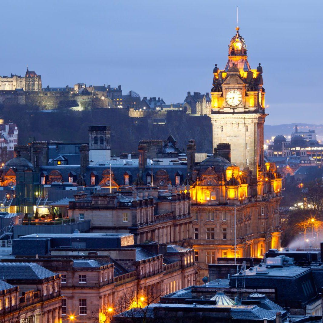 Edinburgh_100957021