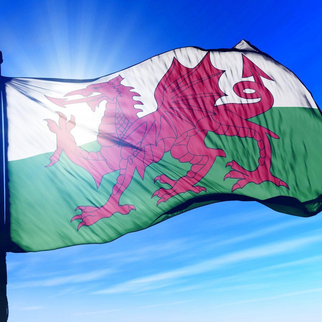 WelshFlag_154844444