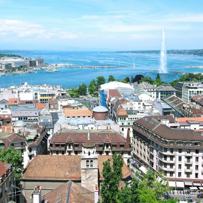 Geneva_141227044