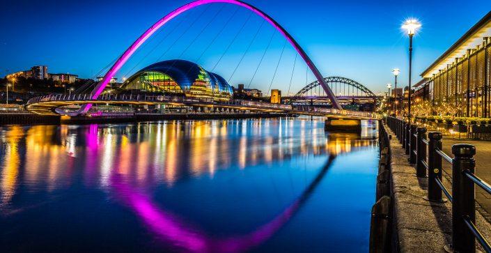 Newcastle&River_493102315