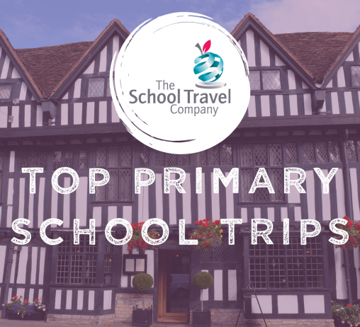 top primary school trips (1)