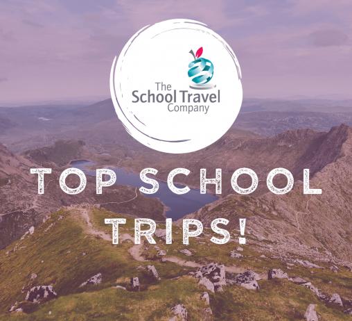 top school trips (6)